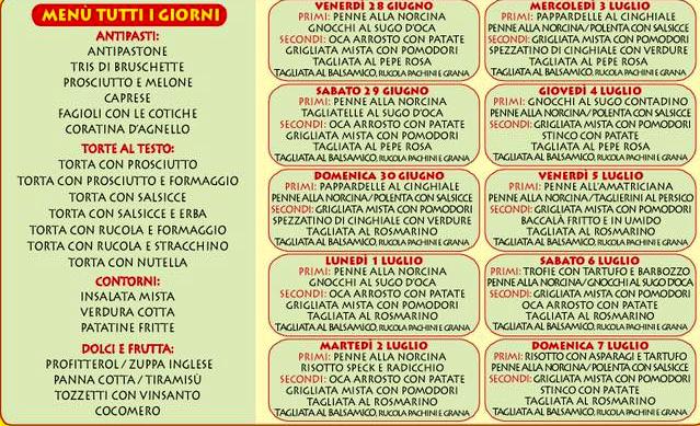 menu-collestrada-2019-2