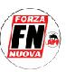 forzanuova-2