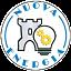 nuova energia-2