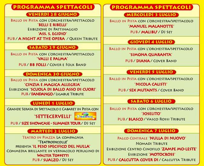 collestrada-programma-2019-2