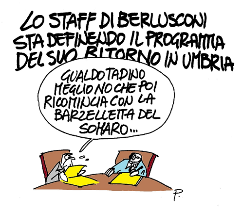 elezioni-berlusconi-in-umbria-2