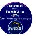 popolo-famiglia-2