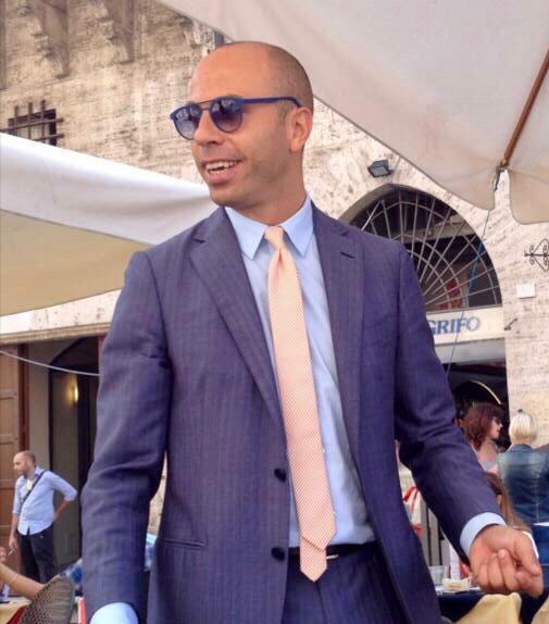 avvocato vincenzo bochicchio-2