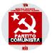 comunisti-1-2