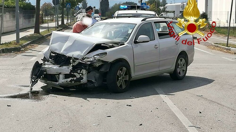 incidente foligno2-2