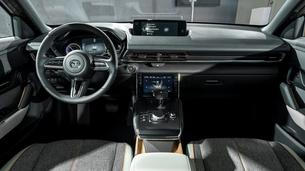 Mazda-MX-30-Design-Model-Static_Interior-7-2