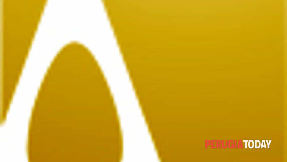 l'umbria brilla nel settore del design-6