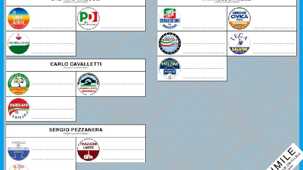 scheda-elettorale-marsciano-2-2