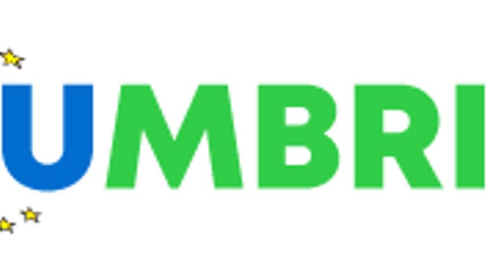 eumbria_logo-3