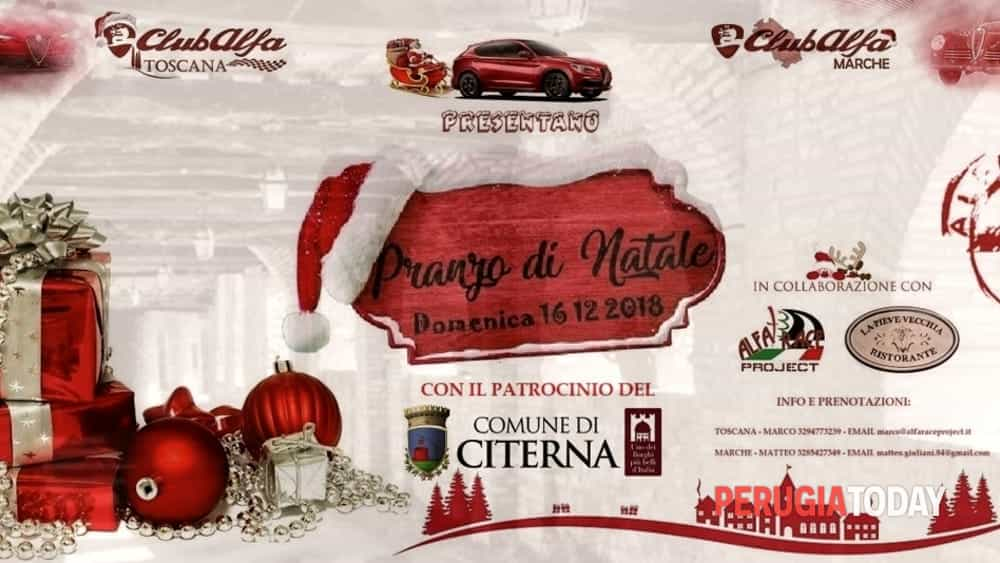 pranzo di natale 2018 - clubalfa toscana e clubalfa marche-2
