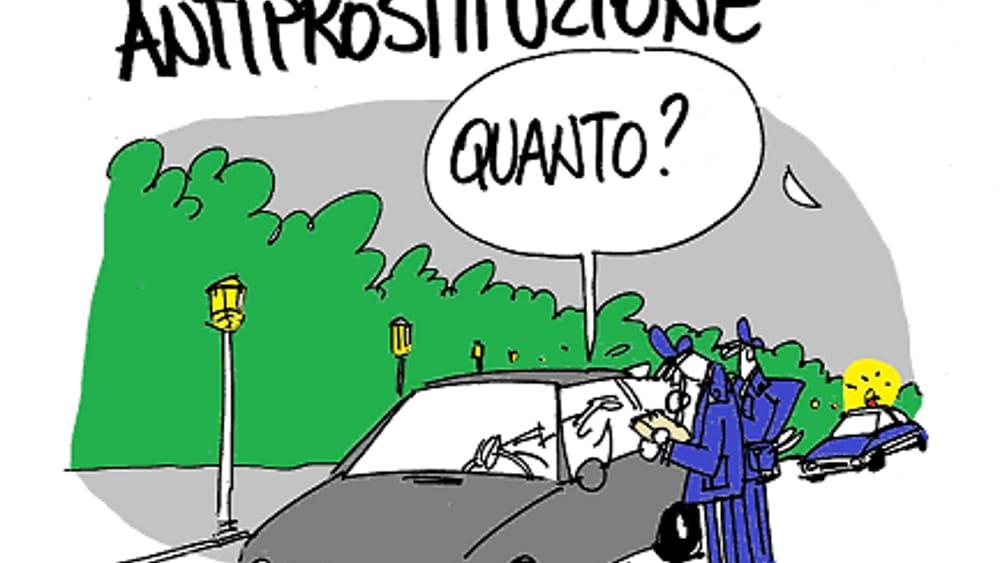multa-vignetta-prostituta-2