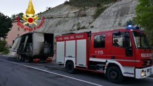 incendio camion (2)-2