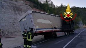 incendio camion (3)