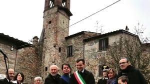 Inaugurazione torre civica_Citerna-2