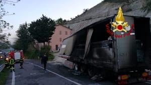 incendio camion (1)