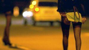 google maps prostitute bachecincontri