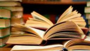 Libri    Notizie su PerugiaToday 1d783ddd2fc