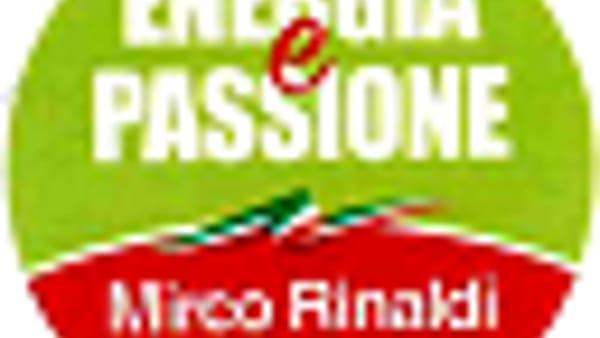 energia passione-2