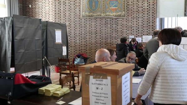 Università di Perugia, elezioni nuovo Rettore: ballottaggio Cotana-Oliviero, la diretta dello spoglio