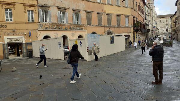 01Cantiere in azione al Teatro del Pavone-2