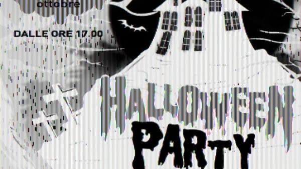 Halloween, tante iniziative per bambini: giochi, trucco e laboratori 'mostruosi'
