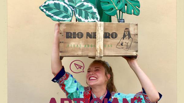 A Settembre ritorna a Foligno Week-Hand, Festival del fatto a mano