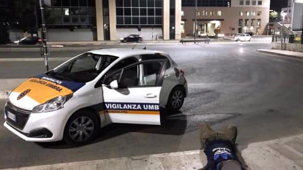 fontivegge-vigilanza-umbra-2