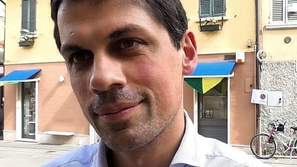 """VIDEO Perugia ha la nuova giunta, Romizi: """"Soluzione migliore, agli assessori chiedo creatività, coraggio e visione"""""""