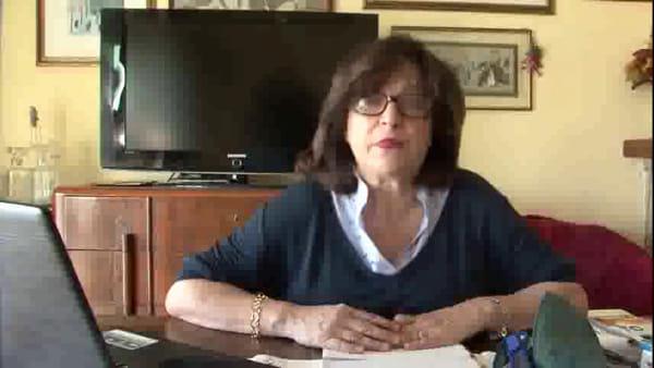 VIDEO - A scuola con la maestra Stefania: la storia dello gnomo Mignolo