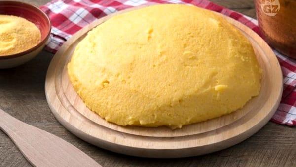 Sagre invernali che passione! A Moiano la super-polenta è servita. Musica, cibo e la nuova 'Polenta Bike'