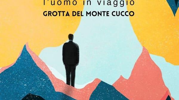 Suoni Controvento: viaggio introspettivo della compagnia Occhisulmondo nella Grotta di Monte Cucco