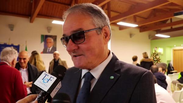 VIDEO Il Comitato Daniele Chianelli non si ferma: il nuovo residence e tutte le novità