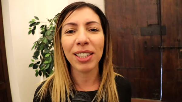 """VIDEO Fa' la cosa giusta!: """"Punto d'incontro per chi è attento a qualità e sostenibilità"""""""