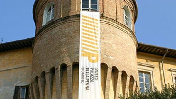 Natale Stellare a Perugia, tanti eventi e mostre al museo e anche in biblioteca