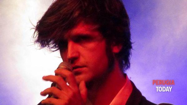 Svelato il prossimo nome della stagione d'autore di Musical Box Eventi; il cantautore emiliano Dente