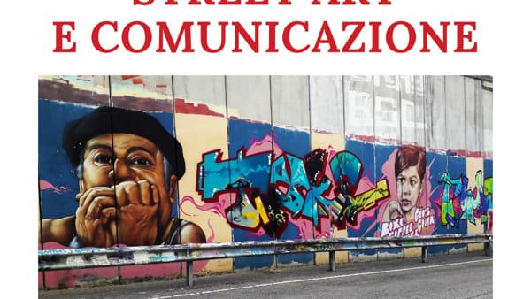 Street Art, a Perugia una tavola rotonda con gli artisti del momento