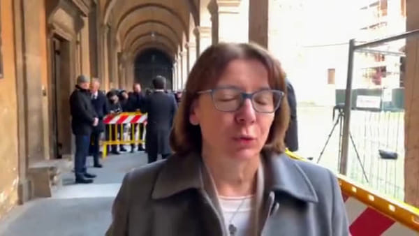 VIDEO - Salvini, la maggioranza chiede il rinvio sul caso Gregoretti. Il resoconto della senatrice Fiammetta Modena