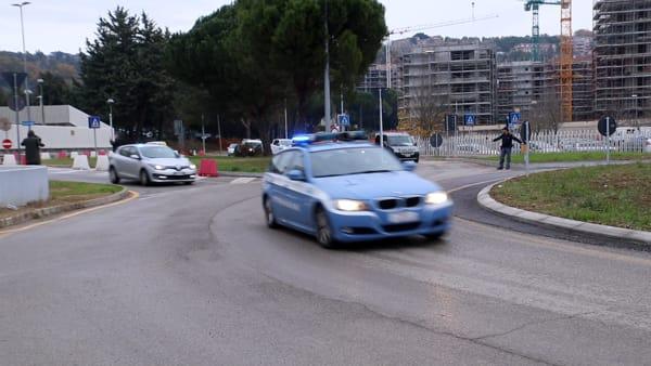 VIDEO 'Ndrangheta in Umbria, maxi operazione: arresti anche a Perugia