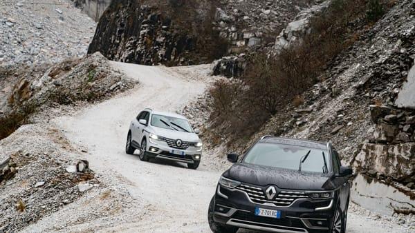 21238827_Nuovo_Renault_KOLEOS_l_avventura_Premium_si_fa_strada