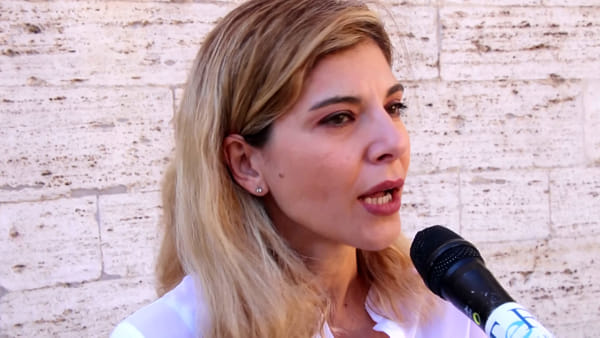 """VIDEO Agevolazioni per la casa, il Comune punta su Rinova. Scoccia: """"Aiuto per accedere più facilmente agli incentivi"""""""