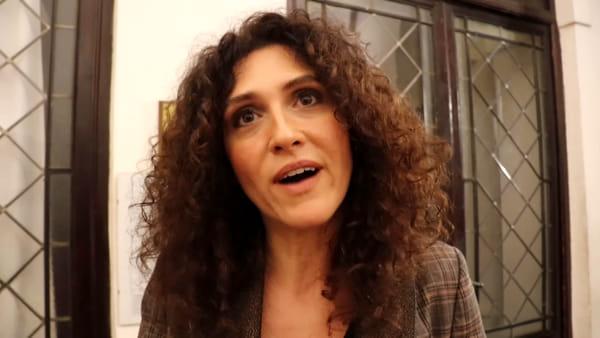"""VIDEO Gaucci Day, Pastorelli rilancia: """"Gaucci vanto per Perugia, va ricordato. Nuovo Curi? Ci stiamo lavorando"""""""