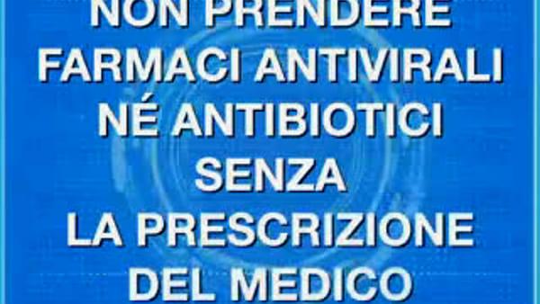 VIDEO Coronavirus, i dieci comportamenti raccomandati dal Ministero della Salute