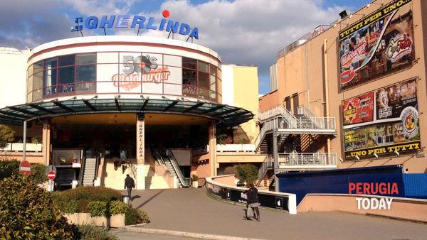 Cinema, shopping ed eventi per bambini al centro commerciale Gherlinda, le iniziative