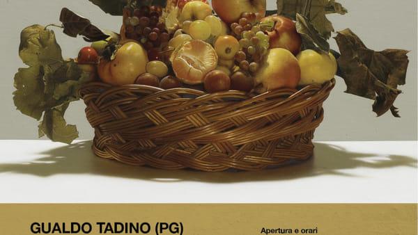 """A Gualdo Tadino tutto pronto per la mostra-evento """"Meraviglia ed estasi"""" curata da Vittorio Sgarbi: tutti i dettagli"""