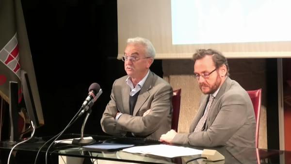 VIDEO Elezioni Umbria, i flussi del voto che hanno portato alla vittoria del centrodestra: l'analisi del professor Bracalente
