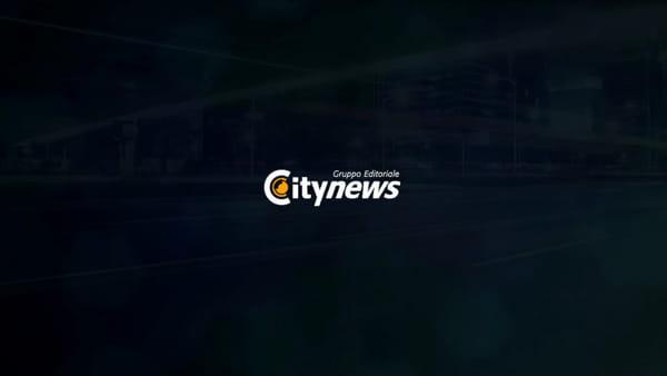 VIDEO Pallavolo, la Perugia Volley pronta al campionato di B1: una grande famiglia con 22 squadre di tutte le età