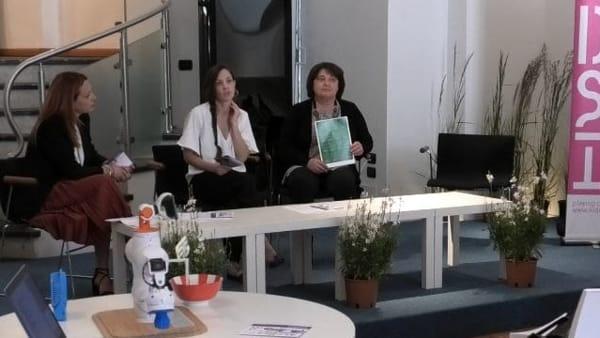 VIDEO Kidsbit: ambiente, arte e tecnologia a misura di bambino. Al via l'edizione 2019 del festival