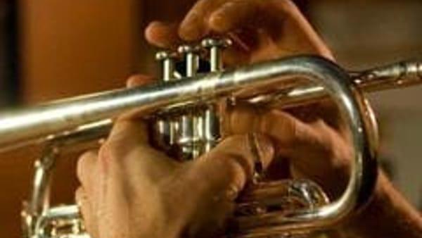 """Dalla Musica Antica al repertorio classico in chiave Jazz: al via la rassegna """"Confluenze Sonore"""""""