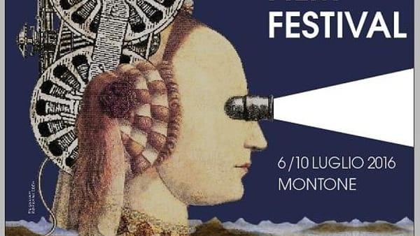 Festival del Cinema a Montone: anteprime, corti e grandi film per la ventesima edizione