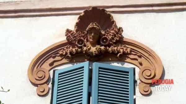 passeggiata liberty in umbria. il tour art nouveau fa tappa a foligno, perugia e terni-3